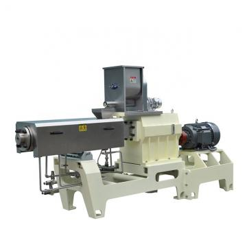 Fully Automatic Baked Kurkure Cheetos Making Machine Cheetos Extruder Machinery Product Corn Curls Snack Machine Kurkure Corn Puff Snack Extruder Machine