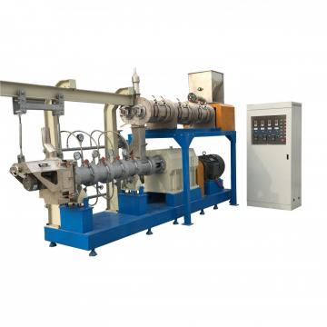 Pet Bottle Fruit Juice Manufacturing Machine Complete Plants Washing Filling Capping Machine Juice Mixing