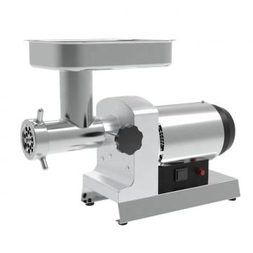 Kitchen Appiance Meat Grinder /Meat Slicer Mincer/Meat Slicing Machine