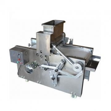 Commercial Cookie Dough Extruder/ Small Cookie Machine For Bakeries