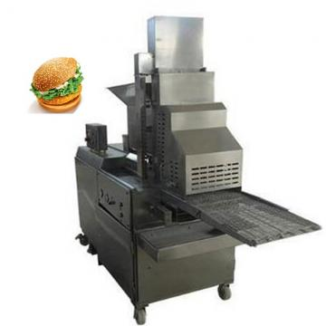 Easy Operation Hot Selling Manual Hamburger Patty Press Makers Patty Forming Meat Patty Machine/Hamburger Machine Prices/Hamburger Patty Making Machine