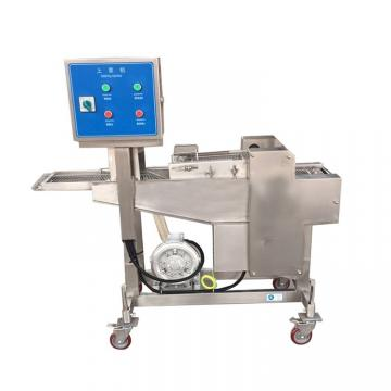 Manual Hamburger Meat Patty Machine Meat Patty Forming Machine