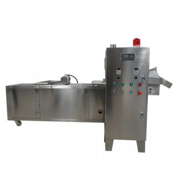 Automatic Stainless Steel Hamburger Burger Pie Forming Machine