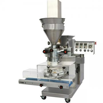 Kld Fully Automatic Nutrition Rice Maker Machine