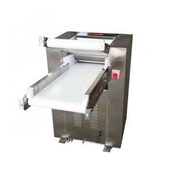 Turnkey Tortilla Chips Machine Tortilla Chips Snacks Machine Doritos Tortilla Triangle Chip Making Machine