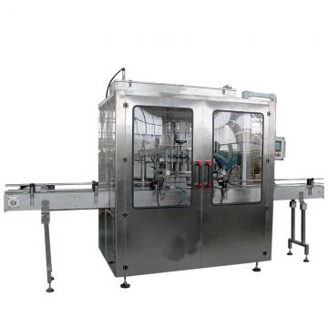 Semi Automatic Washing Detergent Powder Weighing Filling Packing Machine