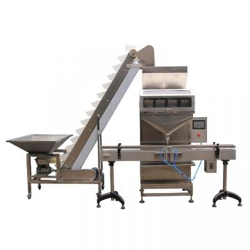 Automatic Weighing and Filling Machine, Powder Packing Machine