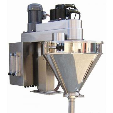 Automatic Filling Equipment