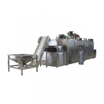 industrial conveyor mesh belt dryer, continuous belt dryer, belt dryer machine