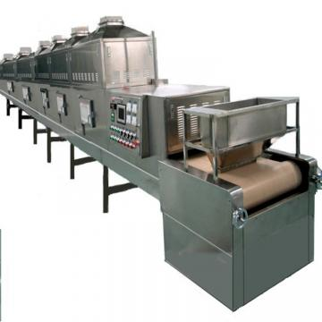 Mesh belt fruit dryer masroom dryer machine fruit mango dryer machine fruit
