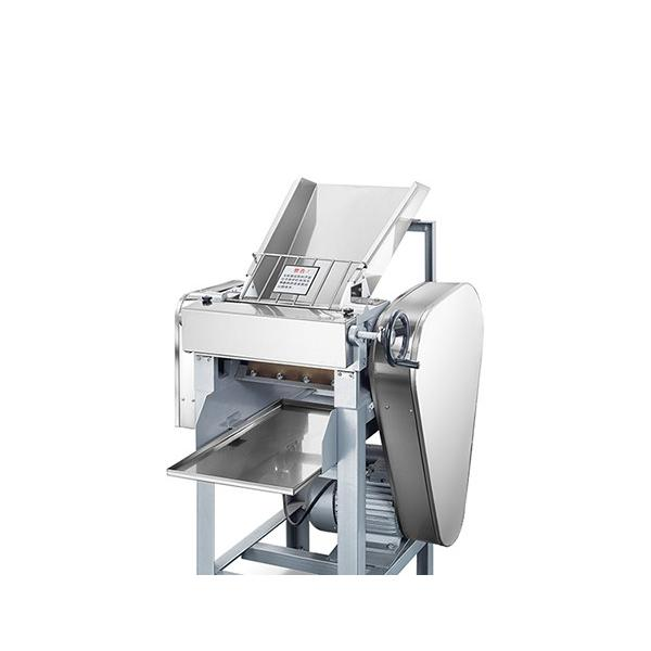 Commercial Catering Home Bakery Machine Appliance Dough Separate Cutting Equipment Machine Dough Divider #1 image